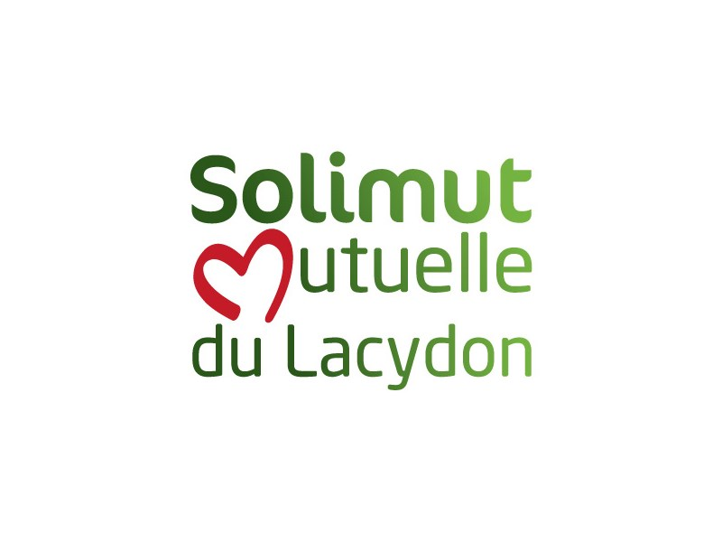 Mutuelle Solimut Marseille