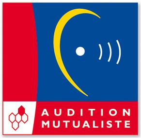 Audition Mutualiste Lacydon